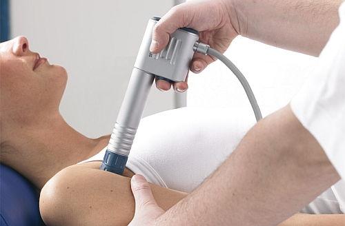 Osteoartrita genunchi: tratament nechirugical cu exercitii de acasa