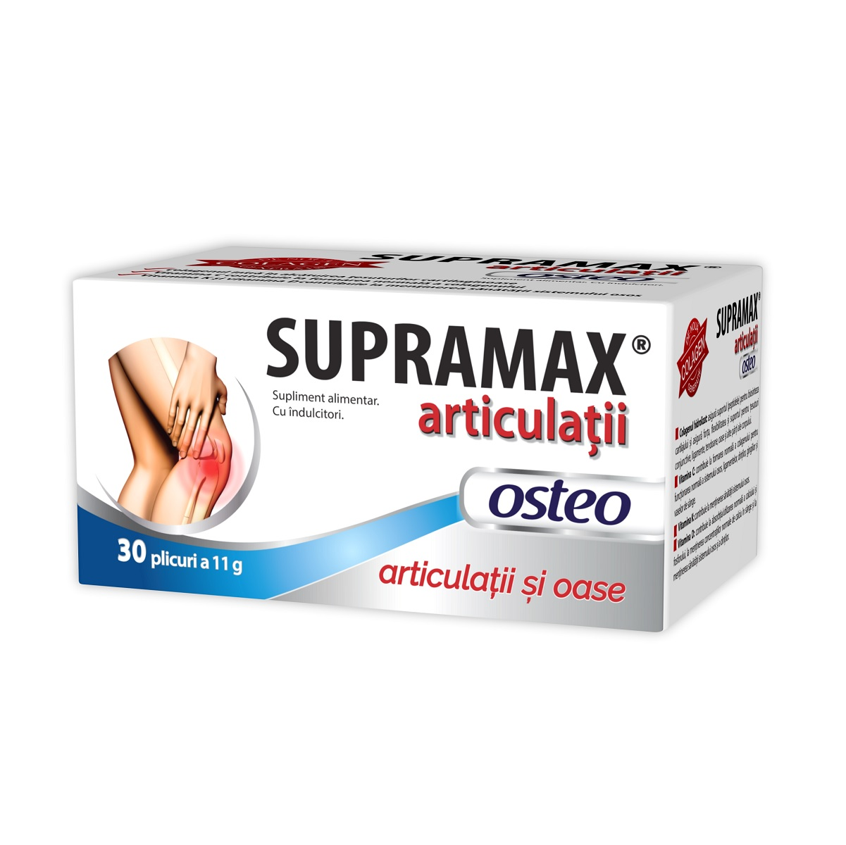 medicament pentru articulații și oase pentru a cumpăra