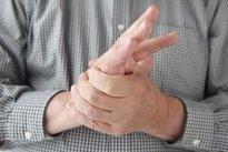 Tratament epicondilita