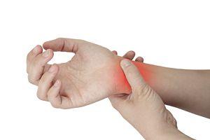 dacă mâna mâinii doare)