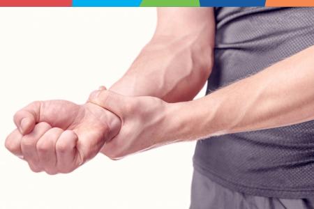 slăbiciune articulară și durere