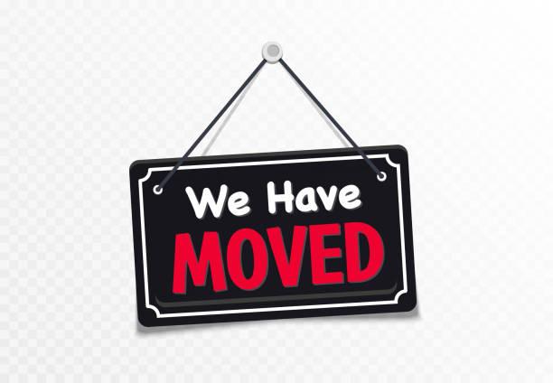 poate alerga cu artroza articulației șoldului