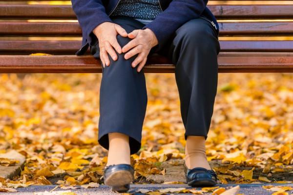 Dureri ale articulațiilor din umiditate, Cum afectează vremea durerile articulare?