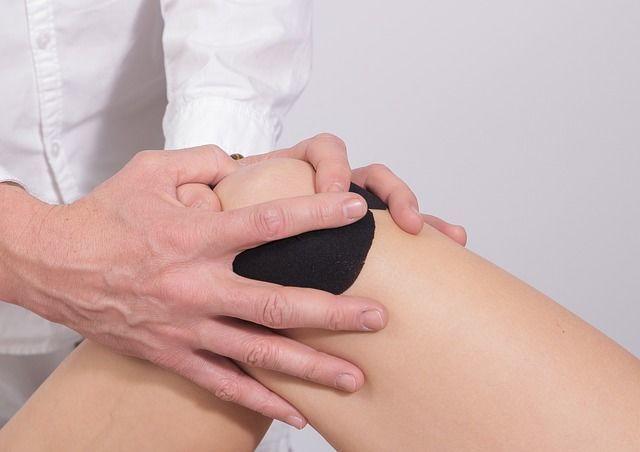 durere rece și articulară refacerea articulațiilor degetelor