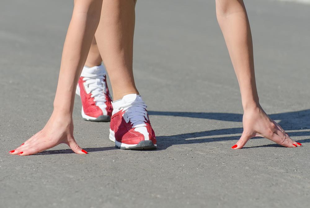 articulațiile doare la alergare)
