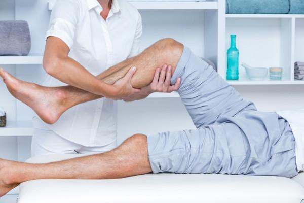 terapeutul de masaj doare articulațiile