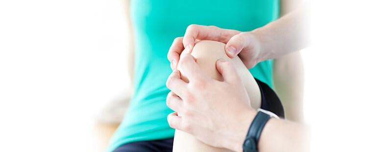 tratament articular cu terapie cu plasmă