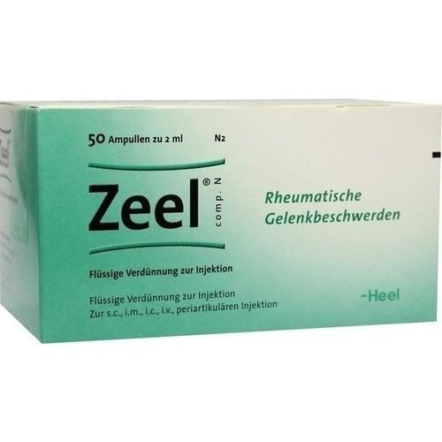 Homeopatie pentru artrită - thecage.ro