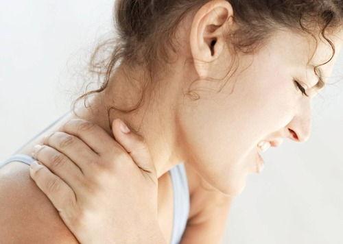 frisoane greata dureri articulare)