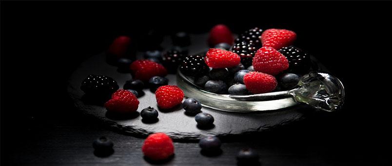 fructe pentru tratament comun