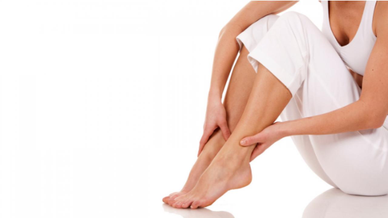 inflamarea articulațiilor picioarelor recenzii ale tratamentului rupturii ligamentului umărului