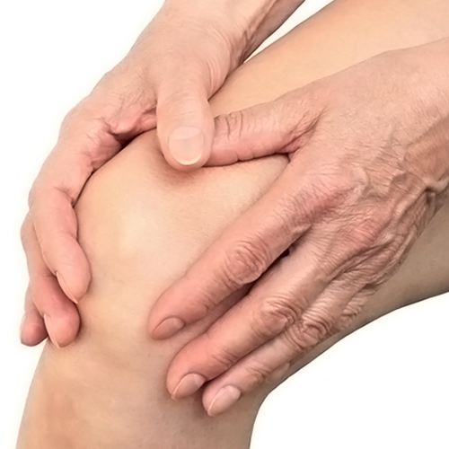 KFS și dureri articulare