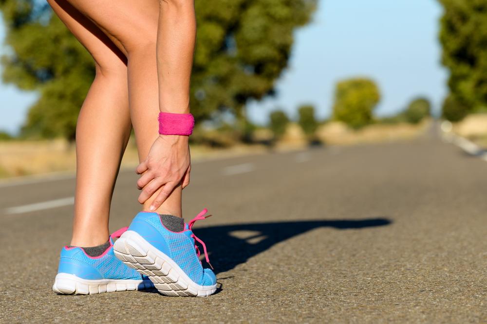 de ce artroza articulațiilor