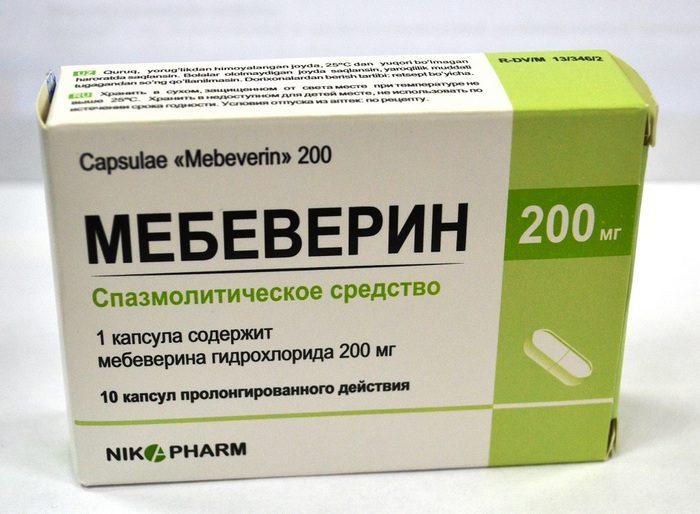 Ce injecții pot fi prescrise pentru osteochondroză?