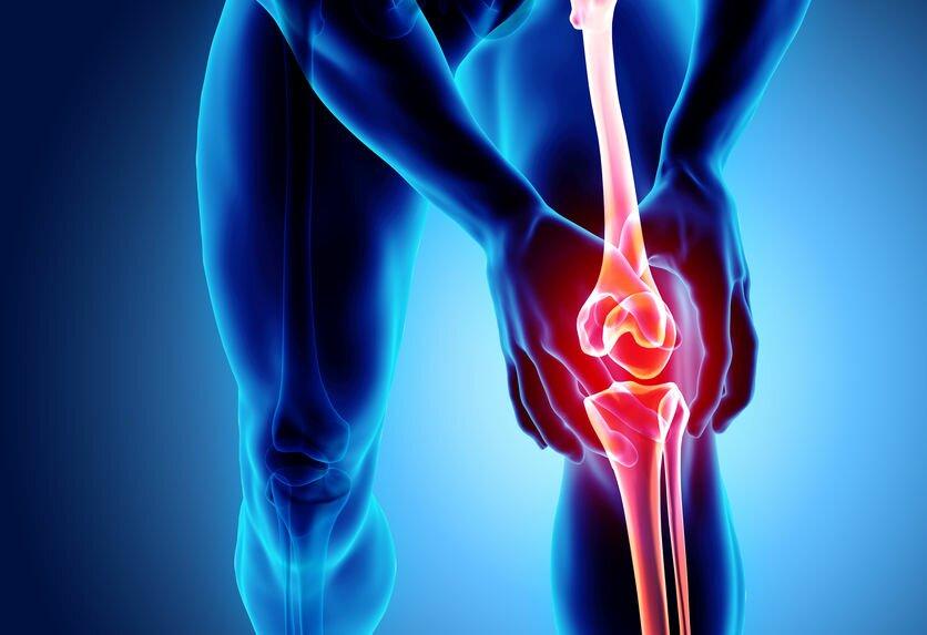 mijloace pentru evaluarea ligamentelor și a articulațiilor