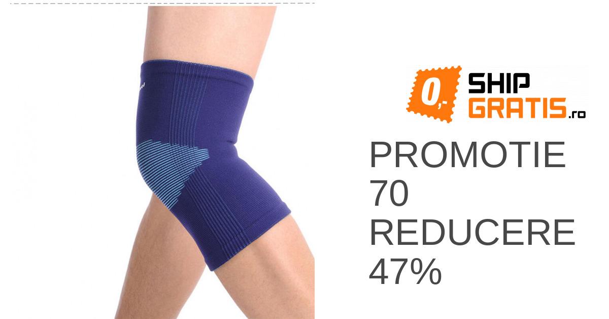 mijloace pentru întărirea articulației genunchiului