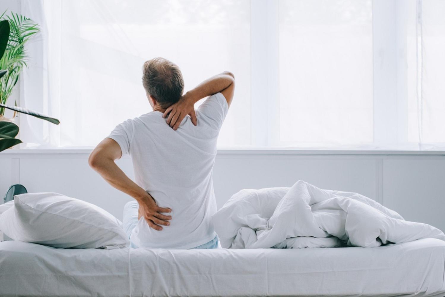 artroza posttraumatică a gradului genunchiului