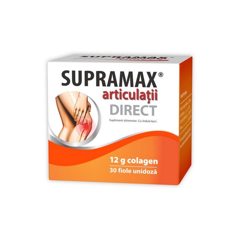 produse utile pentru bolile articulare)