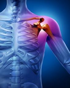 unguent articular ieftin cele mai bune medicamente antiinflamatoare pentru osteochondroză