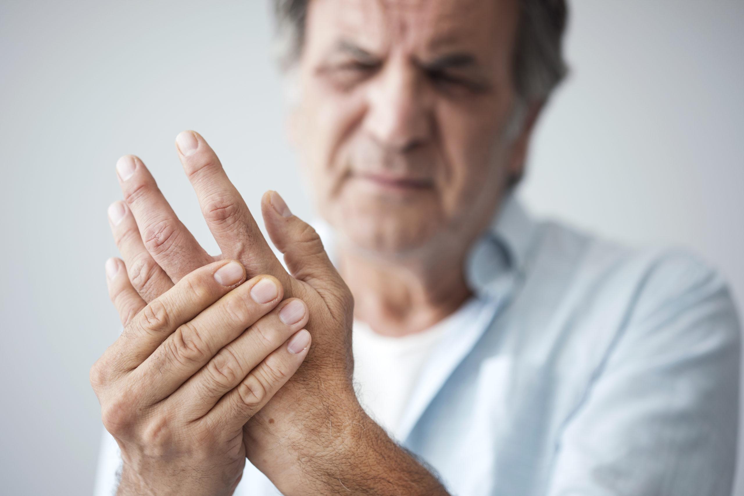 sfătuiți unde să tratați artrita)