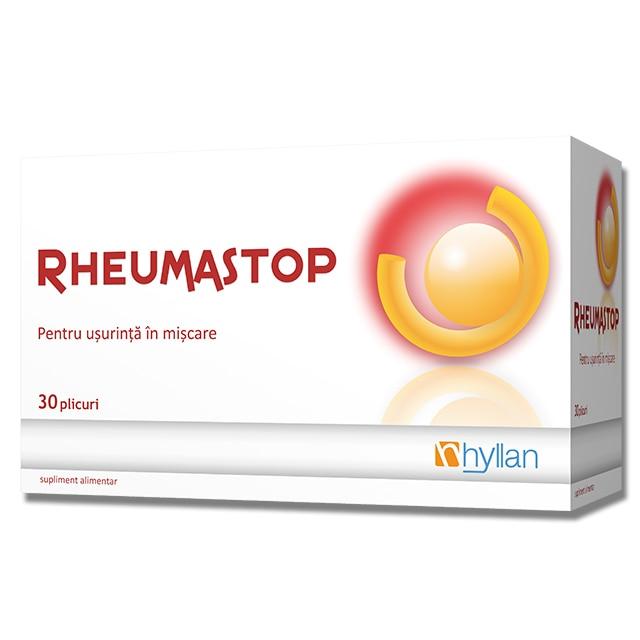 suplimente nutritive pentru durerile articulare)