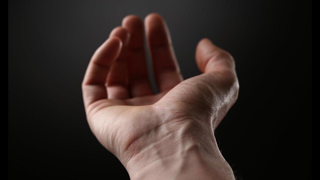 tratați inflamația articulației pe deget stadiul de tratament cu artroza
