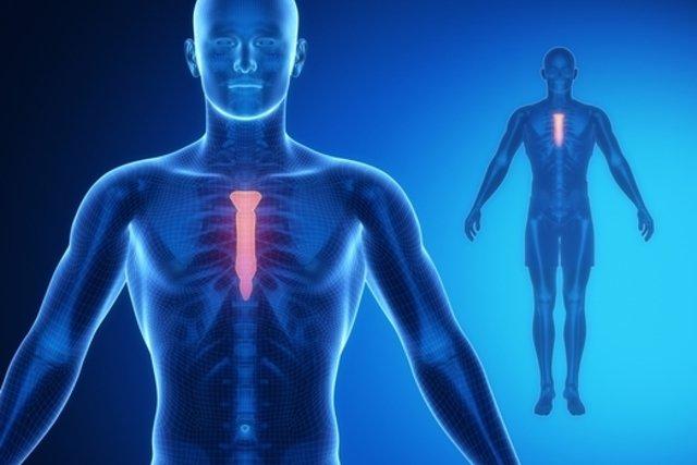 tratament articular costal