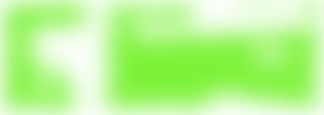Program national de tratament al hemofiliei si talasemiei