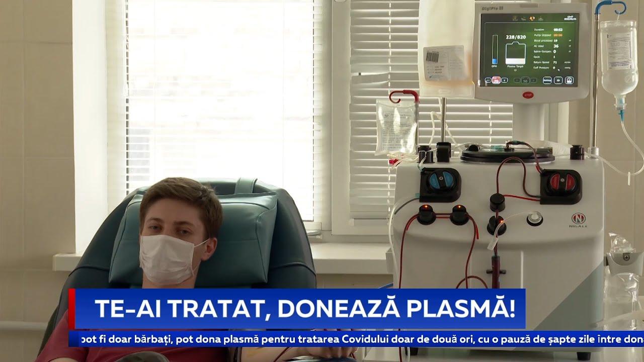 tratament comun cu don)