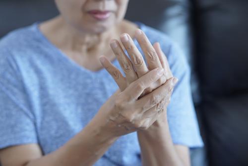 tratamentul artrozei 2 cum este tratată artroza articulației degetului