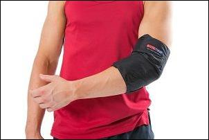 tratamentul bursitei articulației mâinii)