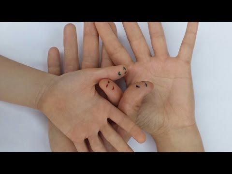 Tratamentul cu antibiotice pentru durerea articulară a degetelor