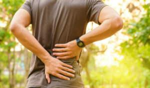 Pastile pentru tratamentul durerii articulare, Cum scapam de durerile articulare? Cauze si remedii