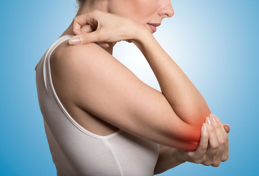 tratarea artrozei umerilor