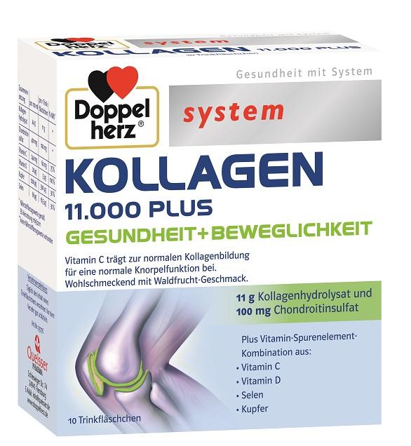 vitamina pentru durerile articulare)