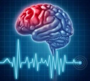 pierderea în greutate obișnuită după un accident vascular cerebral